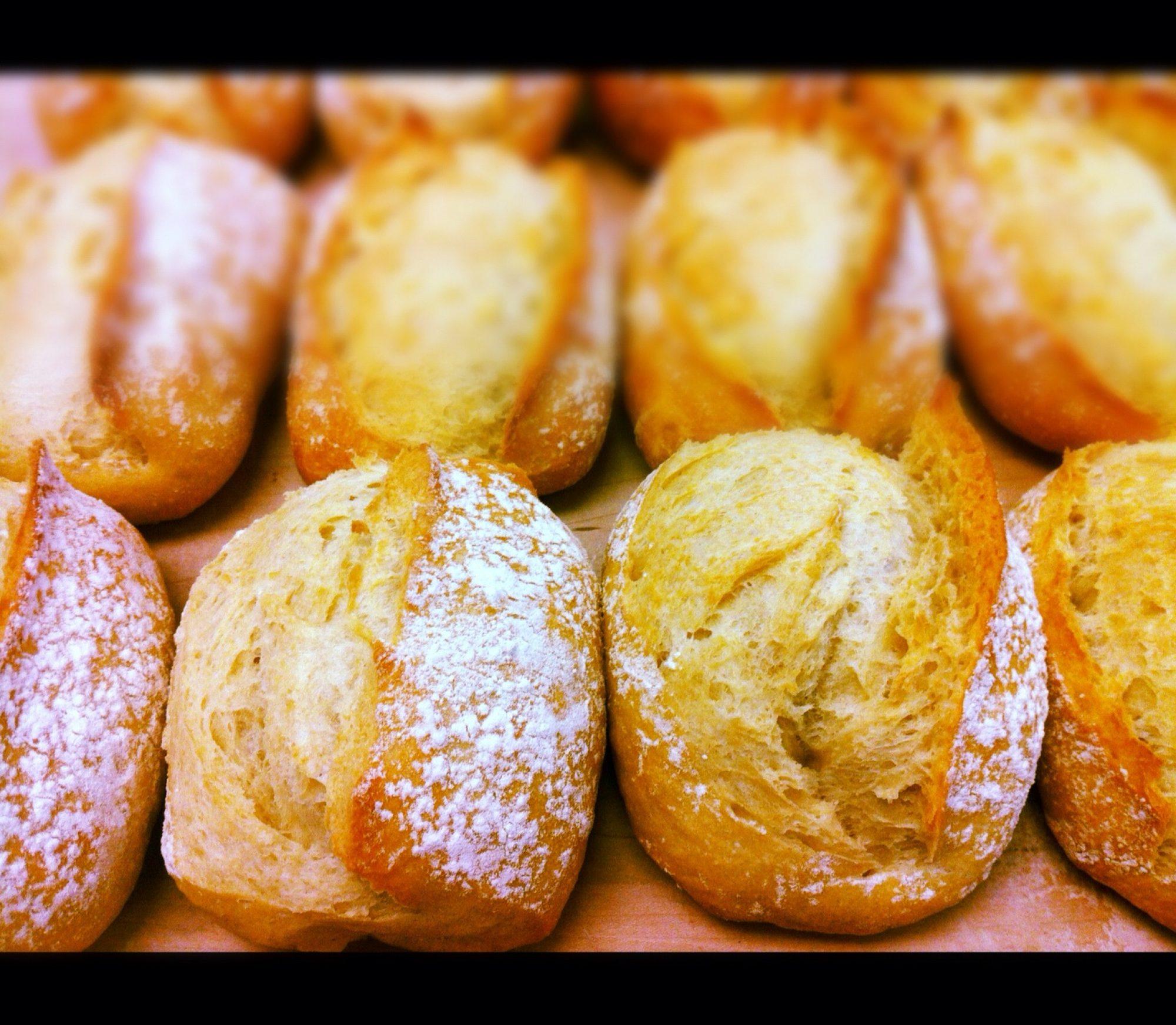 Boulangerie Chez Fred